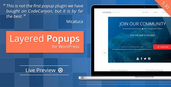 vestathemes - Page 2351 of 2578 - Download Free Premium Nulled
