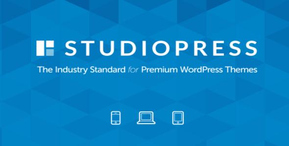 studiopress all wordpress themes pack 2016 vestathemes