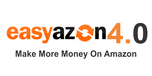 Image Result For Codecanyon Amazon Affiliate