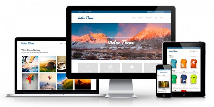 Virtue Premium v3.7.5 – Premium WordPress Theme - vestathemes ...