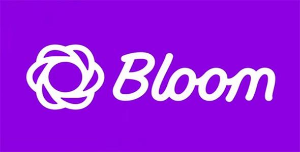Bloom v1.2.15 – Premium eMail Opt-In WordPress Plugin ...