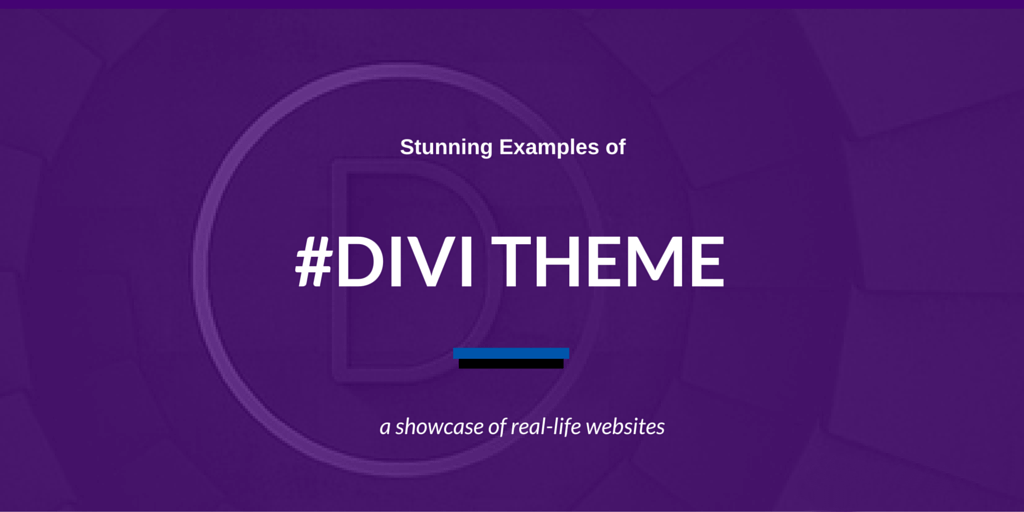 Divi v3.0.88 – The Ultimate WordPress Theme & Visual Page