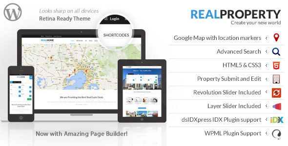 SEO WP Nulled v6